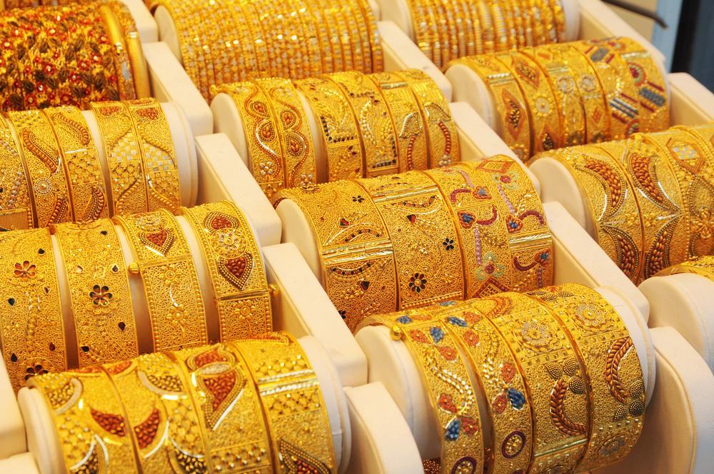 2.-Gold-Souk-in-Dubai.-Shutterstock